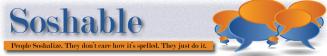 Soshable-Logo-2-01