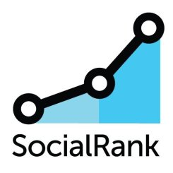 socialranl