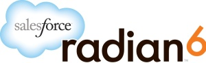 salesforce_radian6_logo